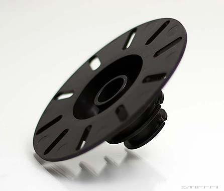 PASCO Motor rotativ pentru melc