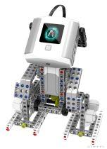 Abilix Krypton 2 V2 robot programabil