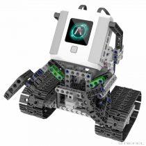 Abilix Krypton 4 V2 robot programabil