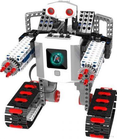 Abilix Krypton 6 V2 robot programabil