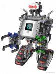 Abilix Krypton 8 V2 robot programabil