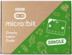 Microcontroler BBC micro: bit v2