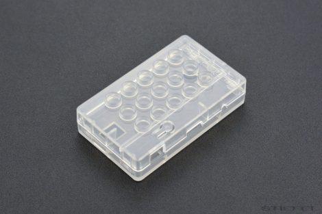 micro:bit husă de protecție (compatibilă cu LEGO)