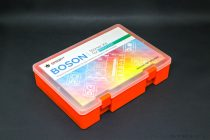 Boson kit de bază pentru microcontroler micro: bit