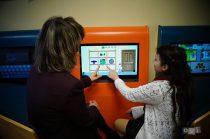 DIOO - Joc inteligent digital pentru preșcolari