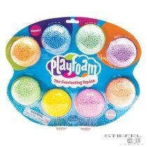 Playfoam-mărgele de spumă (8 buc.)
