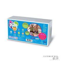 Playfoam-mărgele de spumă