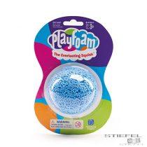 Playfoam-mărgele de spumă (12 buc.)
