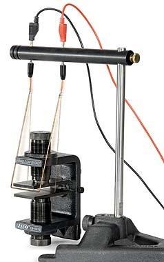 PASCO Sistem demonstrativ magnetic