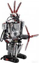 Robot Lego Mindstorms EV3 (pachet de casă)