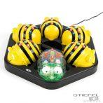 Bee-Bot (5 buc) & Blue Bot (1 buc)