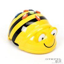 Albinuța Bee-Bot