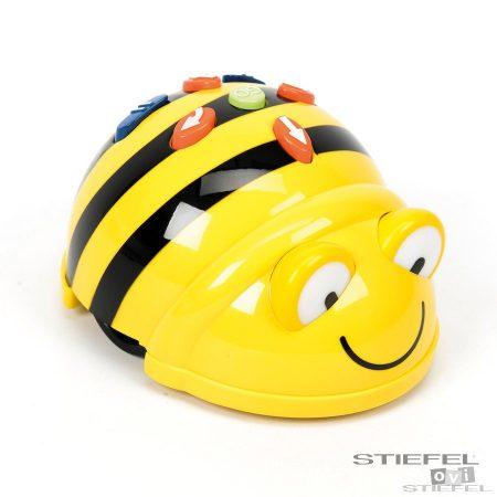 Albinuta Bee-Bot