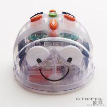 Albinuța Blue-Bot