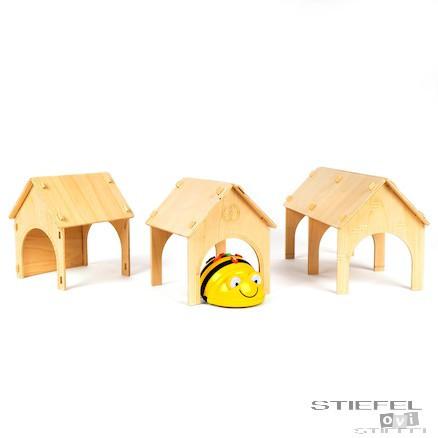 Tunel Bee-Bot