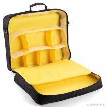 Geantă de transport galbenă pentru Bee-bot și Blue-bot