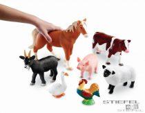 Jumbo animale de fermă