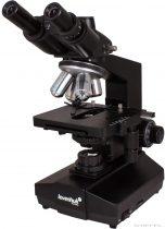 Levenhuk 870T microscop trinocluar