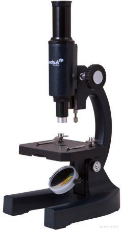Levenhuk 2S NG microscop monocular