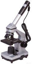 Bresser Junior 40x–1024x microscop fără carcasă