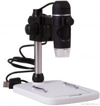 Levenhuk DTX 90  microscop digital