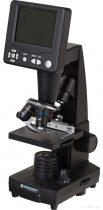 Bresser LCD 50x-2000x microscop
