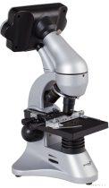 Levenhuk D70L microscop biologic digital