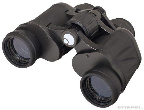 Levenhuk Atom 7x35  binoclu
