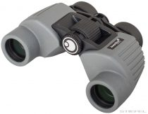 Levenhuk Sherman PLUS 6,5x32 binoclu