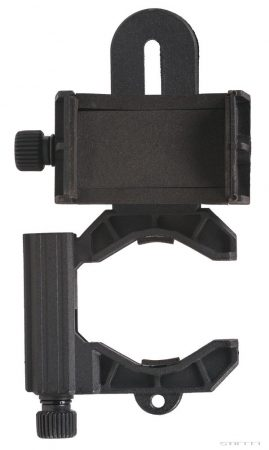 Levenhuk A10 adaptor pentru smartphone