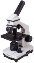 Levenhuk Rainbow 2L PLUS Microscop Moonstone