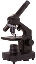 Bresser National Geographic 40–1024x microscop digital cu platformă
