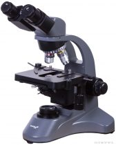Levenhuk 720B microscop binocular