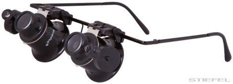 Levenhuk Zeno Vizor G2 lupă binoculară