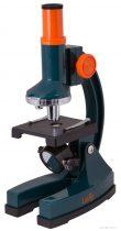 Levenhuk LabZZ M1 microscop