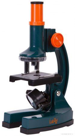 Levenhuk LabZZ M2 microscop