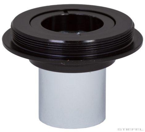 Bresser 23 mm adaptor de cameră pentru telescop