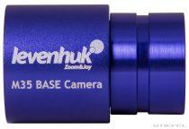 Levenhuk M35 BASE cameră digitală