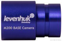 Levenhuk M200 BASE cameră digitală