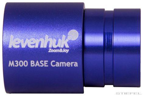Levenhuk M300 BASE cameră digitală