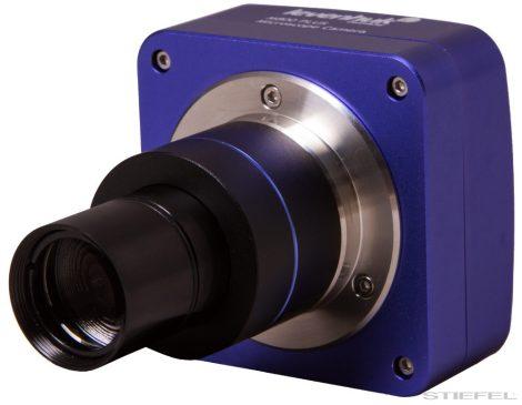 Levenhuk M800 PLUS cameră digitală