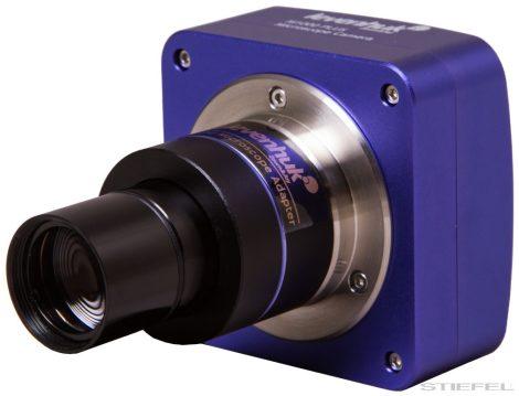 Levenhuk M1000 PLUS cameră digitală