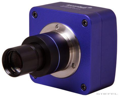 Levenhuk M1400 PLUS cameră digitală