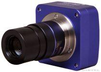 Levenhuk T130 PLUS cameră digitală
