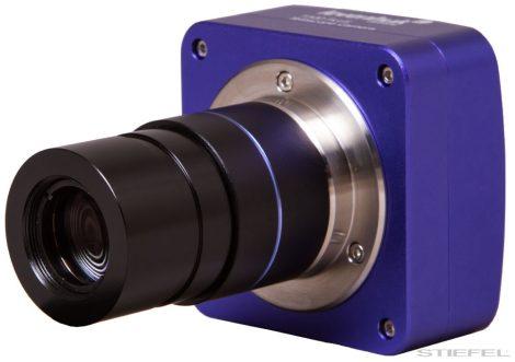 Levenhuk T300 PLUS cameră digitală
