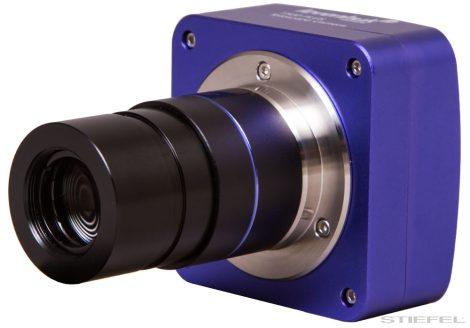 Levenhuk T800 PLUS cameră digitală