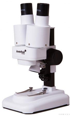 Levenhuk 1ST microscop