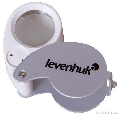 Levenhuk Zeno Gem M5 lupă