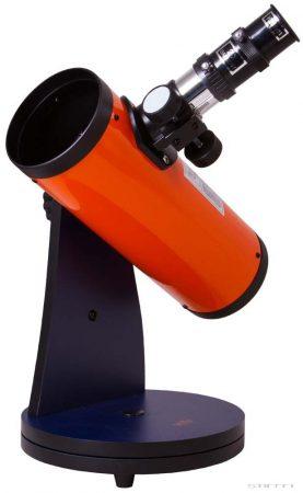 Levenhuk LabZZ D1 telescop