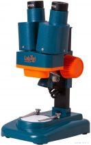 Levenhuk LabZZ M4 stereomicroscop